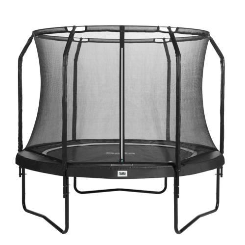 Salta Premium Black trampoline 213cm