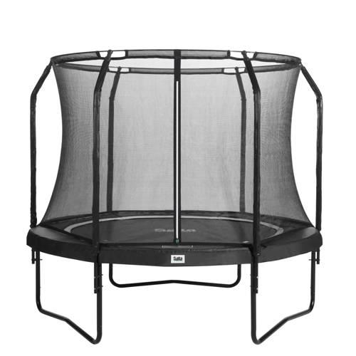 Salta Premium Black trampoline 244cm