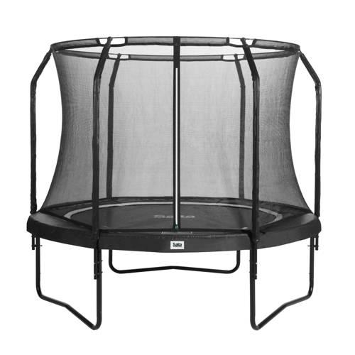 Salta Premium Black trampoline 305cm