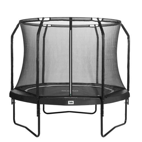 Salta Premium Black trampoline 366cm