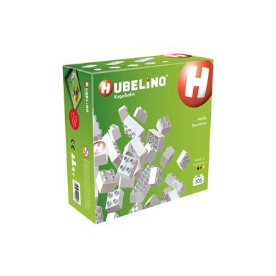 Hubelino Constructie-bouwstenen set 105-delig