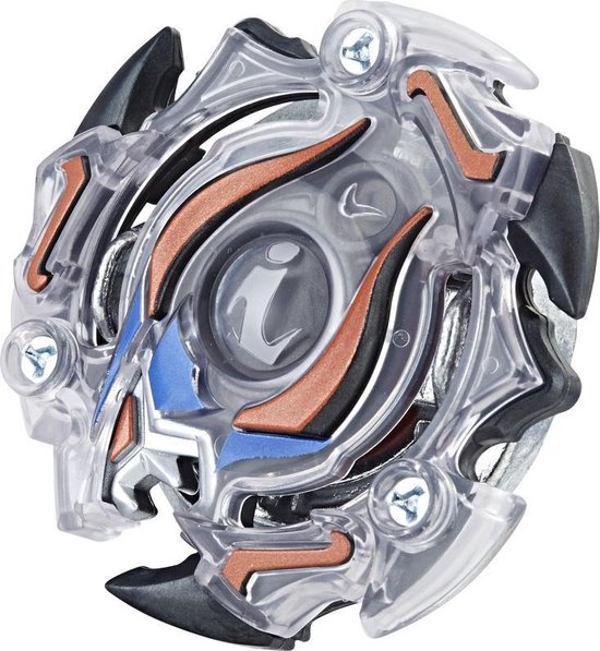 Beyblade Single Top L2