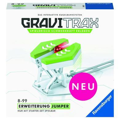 GraviTrax  - Jumper (new)