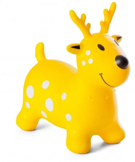 Skippy Hert