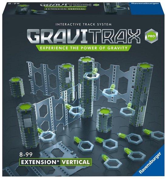 GraviTrax® PRO - Vertical Uitbreiding