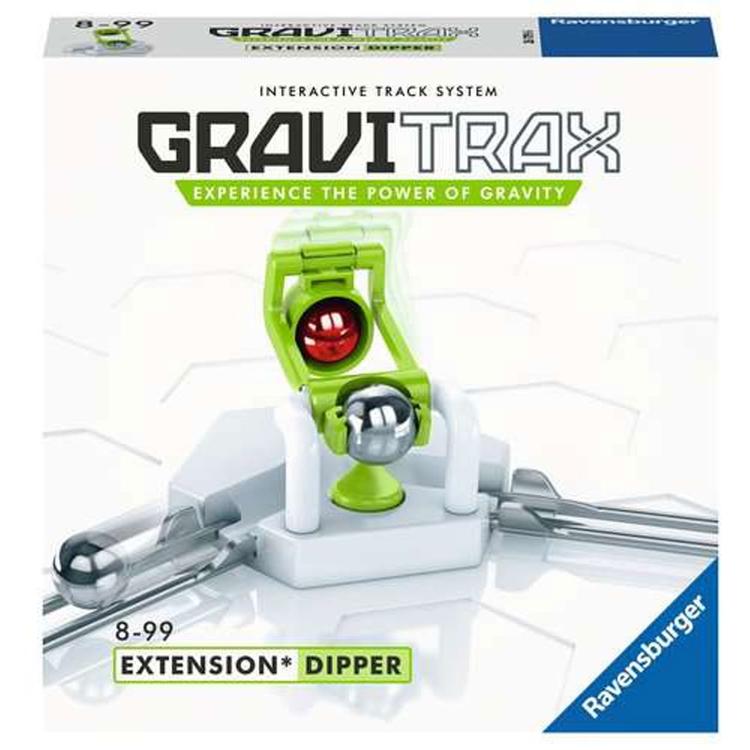 GraviTrax - Dipper