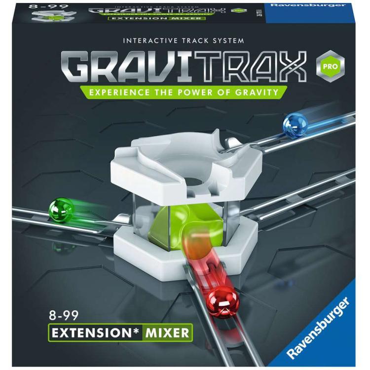 GraviTrax PRO - Mixer