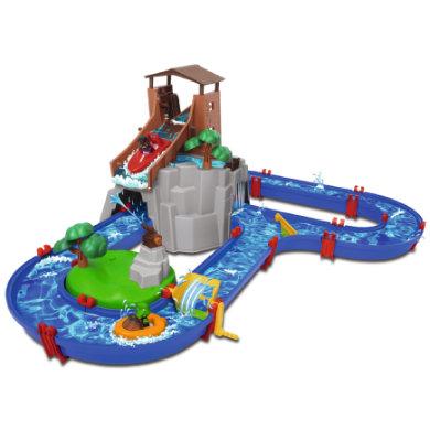 Aquaplay AdventureLand 1647