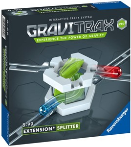 GraviTrax - Vertical Splitter