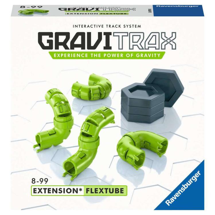 GraviTrax - FlexTube