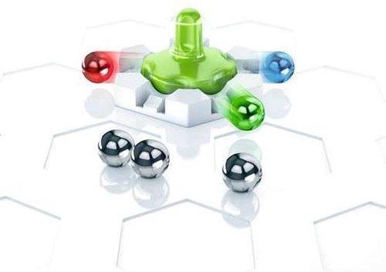 GraviTrax - Balls & Spinner