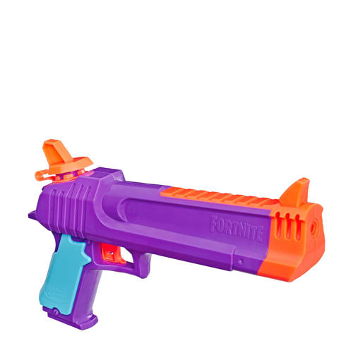 Nerf Fortnite Supersoaker HC-E